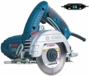 Bosch GDC 125