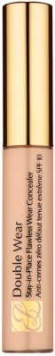 Estee Lauder Double Wear Stay-in-Place Concealer