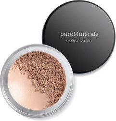 bareMinerals Multi-Tasking Concealer
