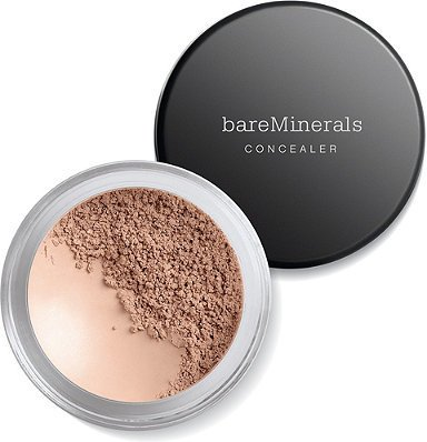 bareMinerals Loose Powder Concealer