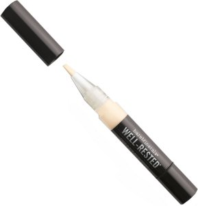 bareMinerals Well Rested Eye Brightener Pensel