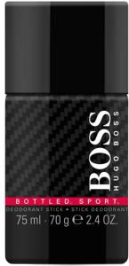 Hugo Boss Bottled Sport Deodorant Stick 75ml
