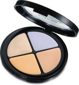 Isadora Color Correcting Anti-Dullness Concealer