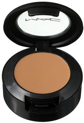 Mac SPF35 Finish Concealer