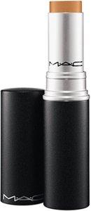 Mac Cosmetics Matchmaster Concealer