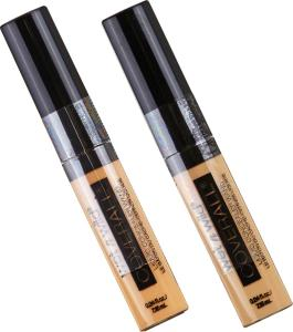 Wet n Wild CoverAll Liquid Concealer