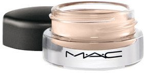 Mac Sculpt Concealer