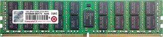 Transcend DDR4 2133MHz 16GB (1x16GB)