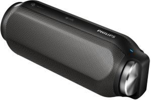 Philips BT6600