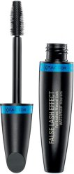 Max Factor False Lash Effect Mascara Waterproof