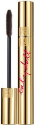 Yves Saint Laurent Effet Faux Cils Baby Doll Mascara