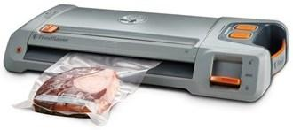 FoodSaver Gamesaver 12V