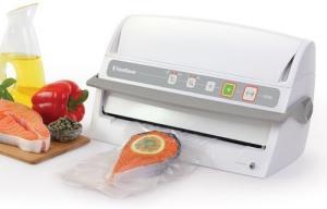 FoodSaver V3240