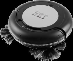 Emerio Robotic Vacuum Cleaner