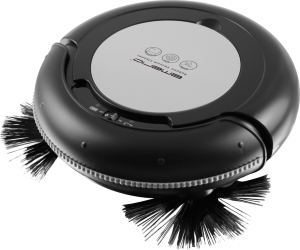 Emerio Robotic Vacuum Cleaner