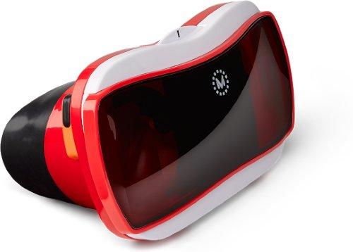 Google Mattel View-Master VR