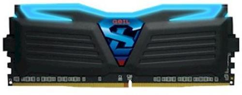 GeIL Super Luce DDR4 2400MHz 16GB (2x8GB)
