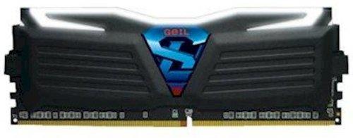 GeIL Super Luce DDR4 2400MHz 8GB (2x4GB)