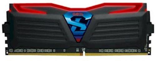 GeIL Super Luce DDR4 2400MHz 32GB (2x16GB)