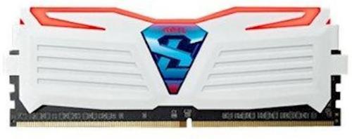 GeIL Super Luce DDR4 3400MHz 16GB (4x4GB)