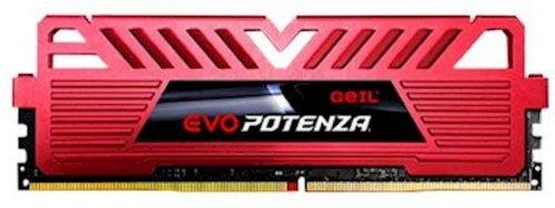 GeIL Evo Potenza DDR4 3000MHz 16GB (2x8GB)