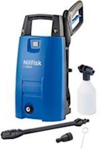 Nilfisk C100.6-3