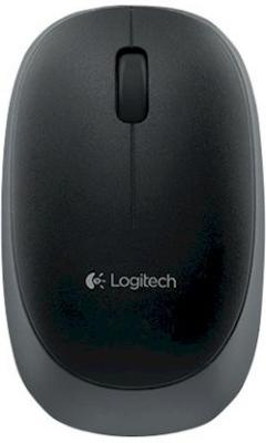 Logitech Wireless Mouse M165