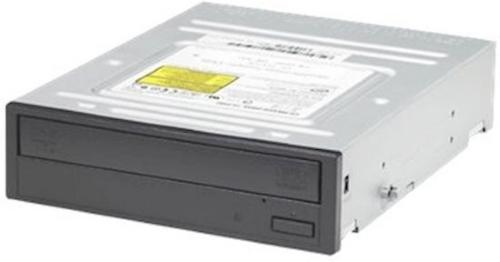 Dell 429-AARK