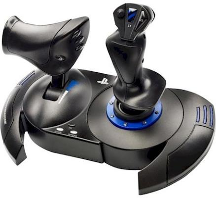 Thrustmaster 4160656