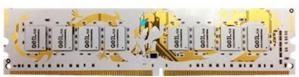 GeIL Dragon RAM DDR4 2800MHz 16GB (4x4GB)
