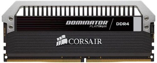 Corsair Dominator Platinum DDR4 2400MHz 16GB (4x4GB)