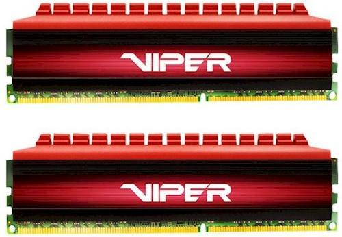 Patriot Viper 4 DDR4 3600MHz 8GB (2x4GB)