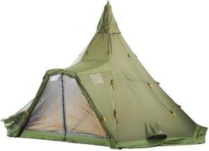 Helsport Varanger Camp 8-10