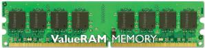 Kingston Valueram 1GB DDR2 667 MHz