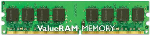 Kingston Valueram 1GB DDR2 667 MHz
