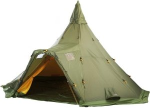 Helsport Varanger Camp 4-6