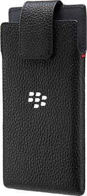 BlackBerry Swivel Holster