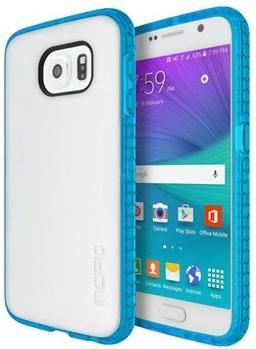 Incipio Octane Galaxy S6