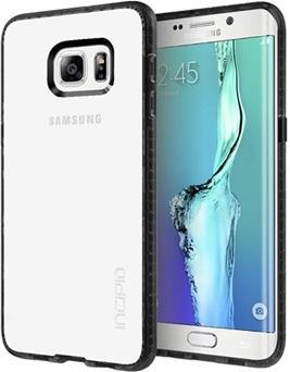 Incipio Octane Galaxy S6 Edge