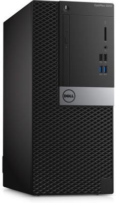 Dell Optiplex 3040 MT (YKX6N)