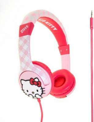 KitSound Hello Kitty