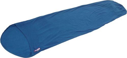 Helsport Fasong Fleece