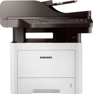 Samsung ProXpress M3875FW