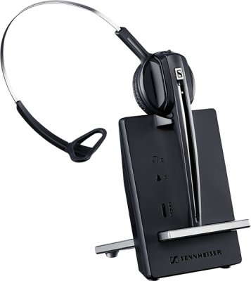 Sennheiser D 10 USB