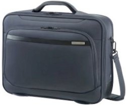 Samsonite 39V08003