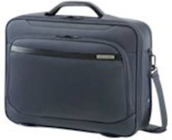 Samsonite 39V-09-003
