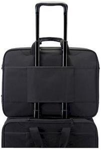 Samsonite 39V-09-005