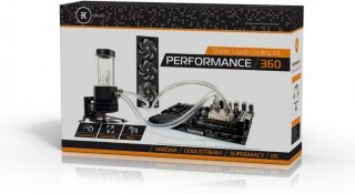 EKWaterBlocks EK-KIT P360