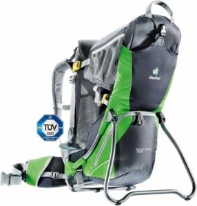 Deuter Kid Comfort Air