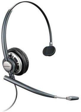 Plantronics EncorePro HW710